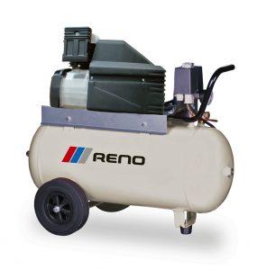 RENO 160/50 olievrij Image