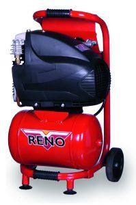 RENO 250/10 Image
