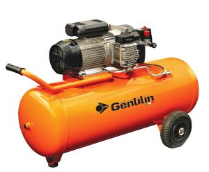 Gentilin C330/100 Image