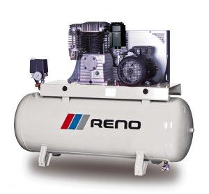 RENO 500/150 15 BAR 400 VOLT Image