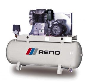 RENO 700/150 15 BAR 400 Volt Image
