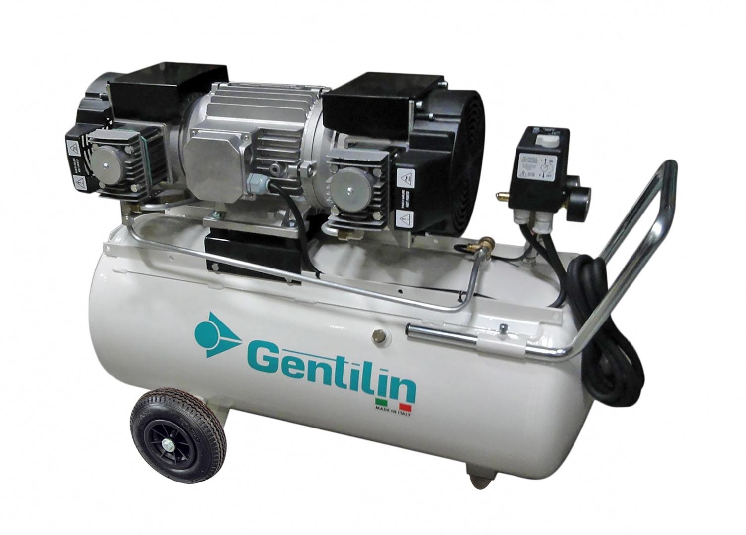 Gentilin ES480/100 Image