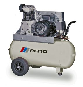 RENO 250/50 230 VOLT Image