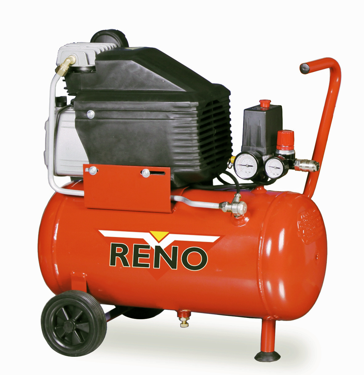 RENO 235/24 Image