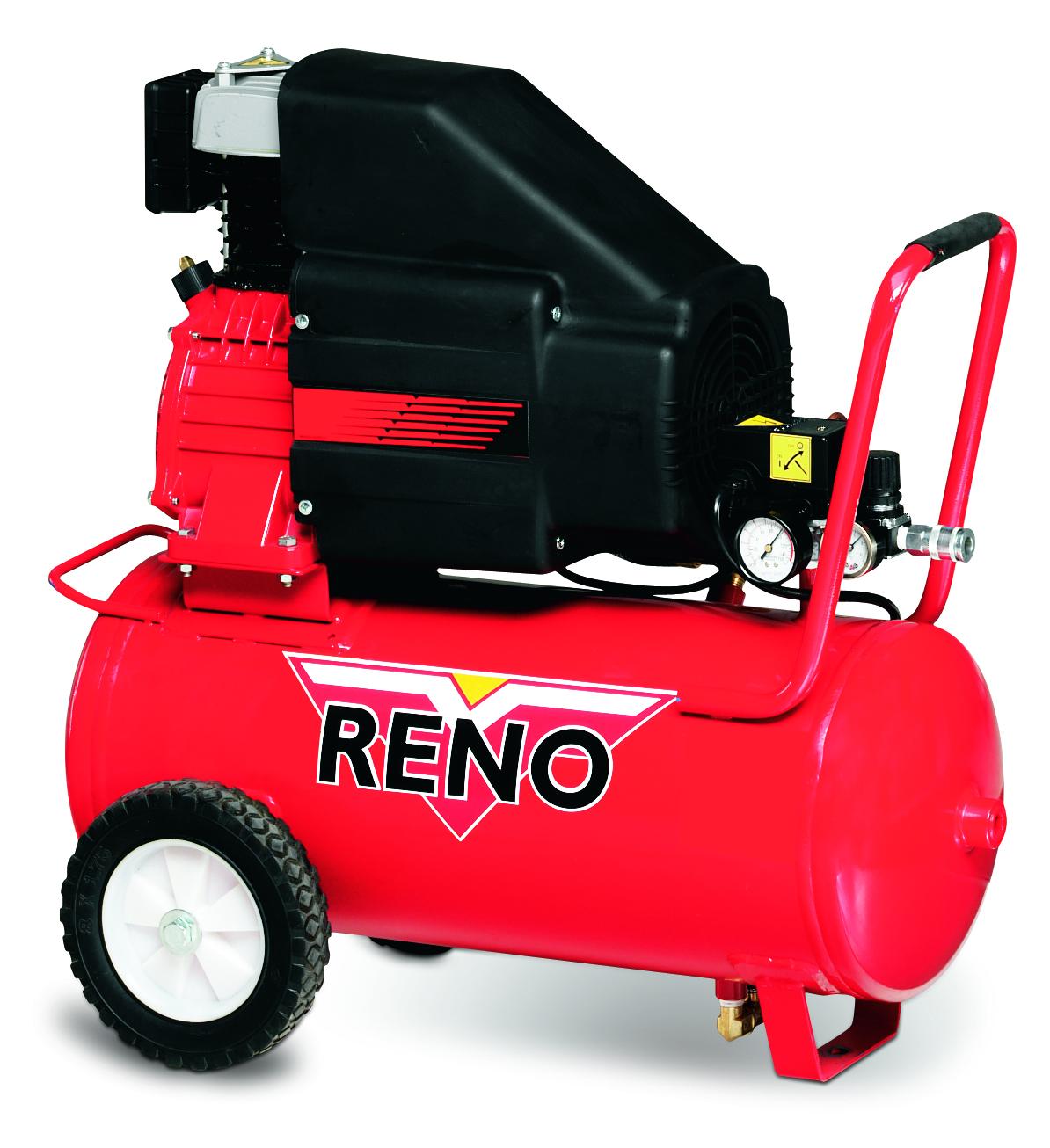 RENO 270/40 Image