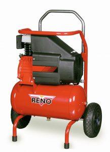 RENO 270/25 Truck Image