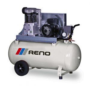 RENO 400/90 400 VOLT Image
