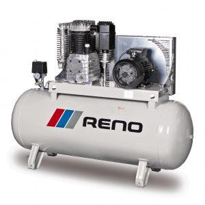 RENO 700/270 400 VOLT Image