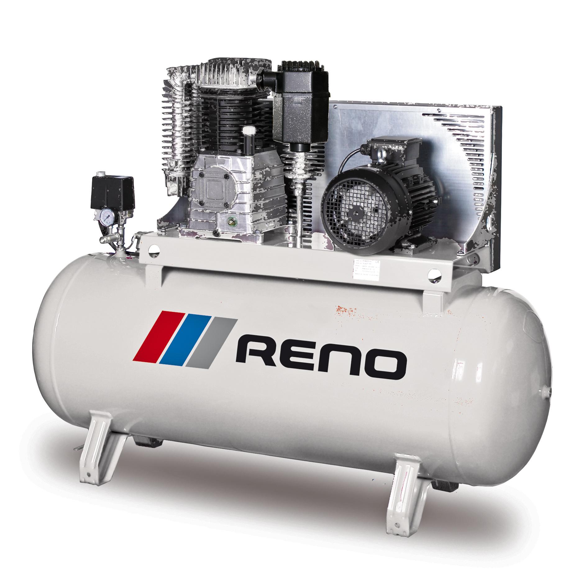 RENO 960/270 400 VOLT Image